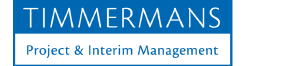 Timmermans Project & Interim Management